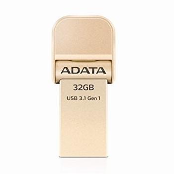 Transcend SSD 128GB