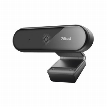 Trust Videochat FHD 1080P