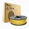 PLA filament voor da Vinci Jr en Mini
