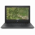 HP Chromebook 11A-G8 Education edition